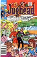 Jughead (1987- 2nd Series) 13