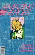 Amazing Heroes (1981) 172