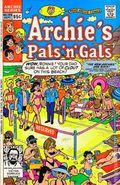 Archie's Pals 'n' Gals (1955) 209