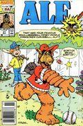 ALF (1988) 21