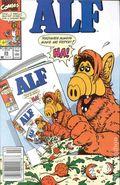ALF (1988) 26
