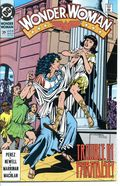Wonder Woman (1987-2006 2nd Series) 39