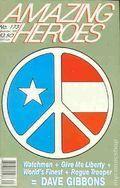 Amazing Heroes (1981) 173