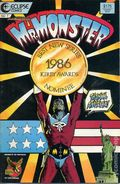 Mr. Monster (1985 Eclipse) 7