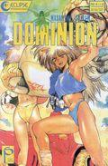 Dominion (1989 Eclipse) 4