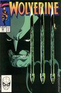 Wolverine (1988 1st Series) 23
