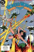 Wonder Woman (1987-2006 2nd Series) 43