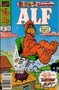 ALF (1988) 27