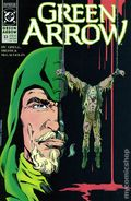 Green Arrow (1987 1st Series) 33