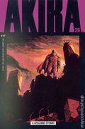 Akira (1988) 26