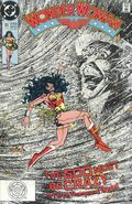 Wonder Woman (1987-2006 2nd Series) 51