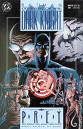 Batman Legends of the Dark Knight (1989) 13
