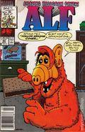 ALF (1988) 43