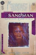 Sandman (1989 2nd Series) 22