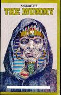 Mummy (1990 Millennium) 1