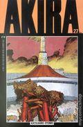 Akira (1988) 27