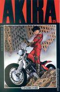 Akira (1988) 25