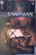 Sandman (1989 2nd Series) 21