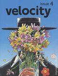 Velocity (1990 Eclipse) 4