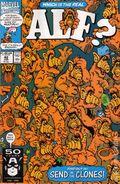 ALF (1988) 42