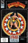 Wonder Woman (1987-2006 2nd Series) 49