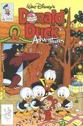 Donald Duck Adventures (1990 Disney) 9