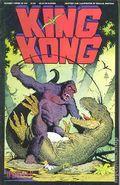King Kong (1991) 3