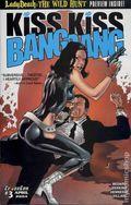 Kiss Kiss Bang Bang (2004) 3