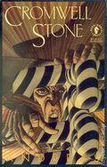 Cromwell Stone (1992) 1