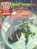 2000 AD (1977 United Kingdom) 791