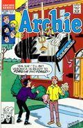 Archie (1943) 395