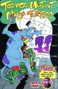 Teenage Mutant Ninja Turtles (1985) 38