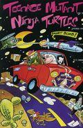 Teenage Mutant Ninja Turtles (1985) 39