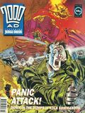 2000 AD (1977 United Kingdom) 785