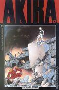 Akira (1988) 32