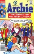 Archie (1943) 397