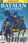 Batman Returns (1992 Movie) 1B