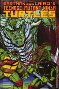 Teenage Mutant Ninja Turtles (1985) 45