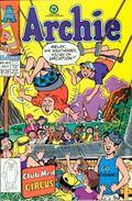 Archie (1943) 401