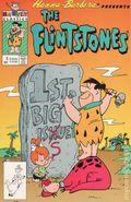 Flintstones (1992 Harvey) 1