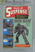 Marvel Milestone Edition Tales of Suspense (1994) 39-1ST