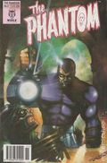 Phantom (1992 Wolf UK) 5