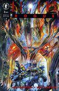 Aliens Rogue (1993) 2