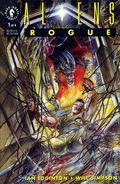 Aliens Rogue (1993) 1