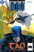 Batman Legends of the Dark Knight (1989) 52