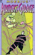 Airtight Garage (1993) 4