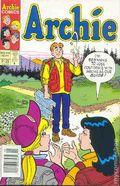 Archie (1943) 415