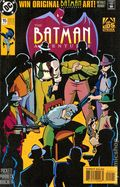Batman Adventures (1992 1st Series) 15