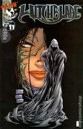 Witchblade (1995) 11