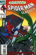 Spider-Man Classics (1993) 8